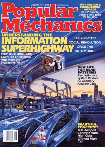popularmechanics_informationsuperhighway
