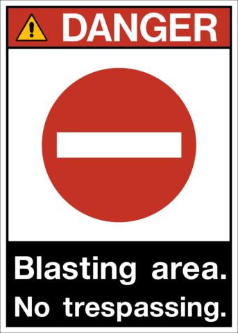 blasting.png